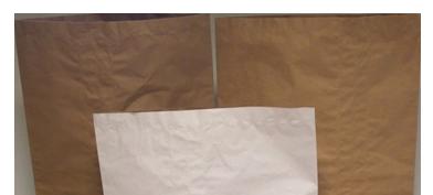 Papírzsák
